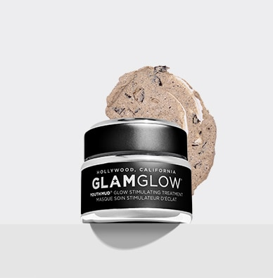 YOUTHMUD® GLOW STIMULATING TREATMENT